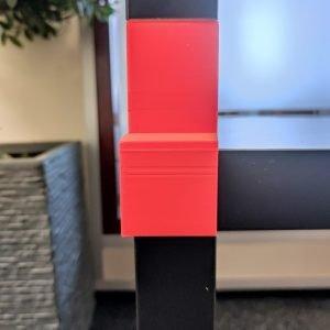 Ikea LACK Stacker