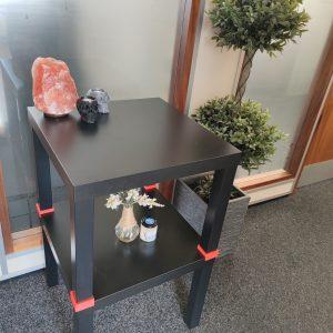 Ikea LACK Stacker Mini